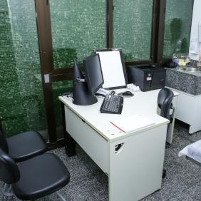 Consultório SJC
