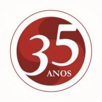 Selo_35anos