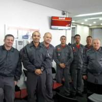bombeiros_doacao_de_sangue