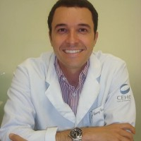 dr edvan