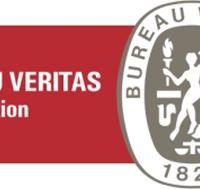 certificado-bureau