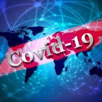 Serviço de hematologia adota medidas para proteger pacientes e colaboradores contra a COVID-19