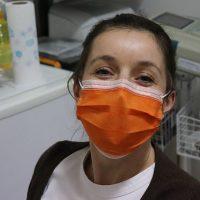 Ministério da Saúde e Governo do Estado recomendam o uso de máscaras caseiras quando for necessário sair às ruas